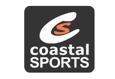 Coastal Sports Kaikoura